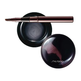 Accentuating Cream Eyeliner Brown (2)