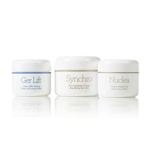 Anti-Ageing Pack