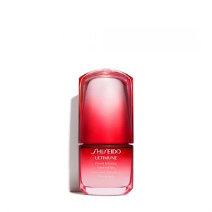 Ultimune Power Infusing Concentrate Trial Size