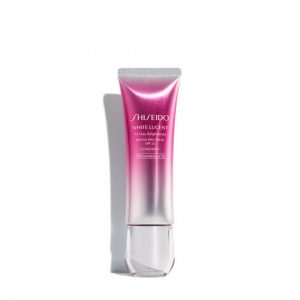 White Lucent All Day Brightener SPF 23