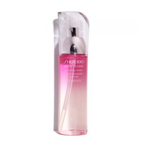 White Lucent Luminizing Infuser (Softener)