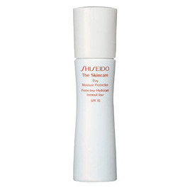 Day Moisture Protection SPF 15