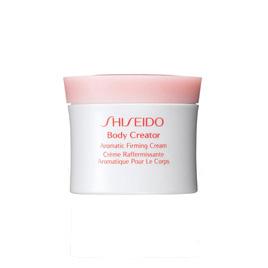 Firming Cream