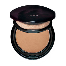 Compact Foundation Case