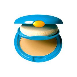 Sun Protection Compact Foundation SPF30+ Case