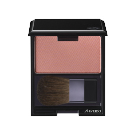 Luminizing Satin Face Color Orchid RD401