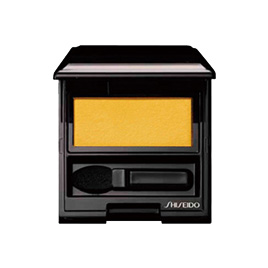 Luminizing Satin Eye Color Tar BK915