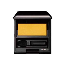 Luminizing Satin Eye Color Fondant GR222