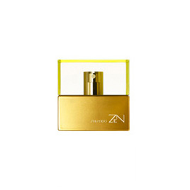 Zen Fragrance EDP Natural Spray 50ml