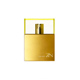 Zen Fragrance EDP Natural Spray 100ml