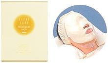 Esthe Care Mask Treatment