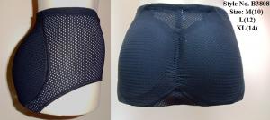 Bum Padded Underwear