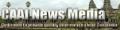 caai news media