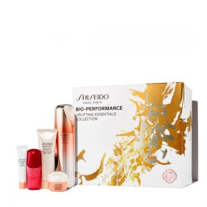 Bio-Performance Uplifting Essentials Collection (A $206 Value)