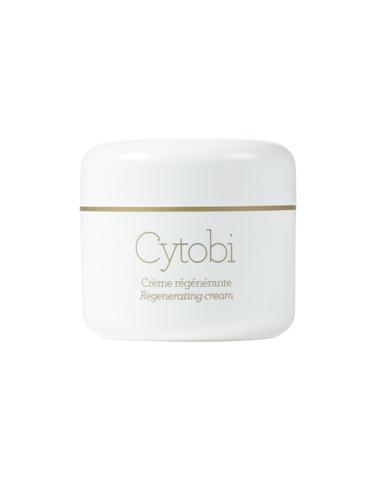 Cytobi 30ml