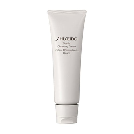 Essentials Gentle Cleansing Cream
