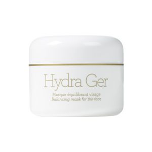 Hydra Ger