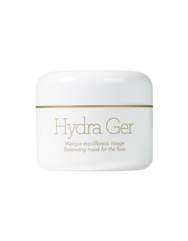 Hydra Ger 50ml