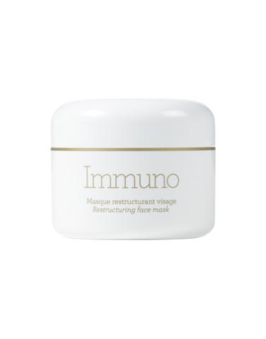 Immuno Cream Mask 50ml