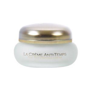 La Creme Anti-Temps - Les Parfaits Night