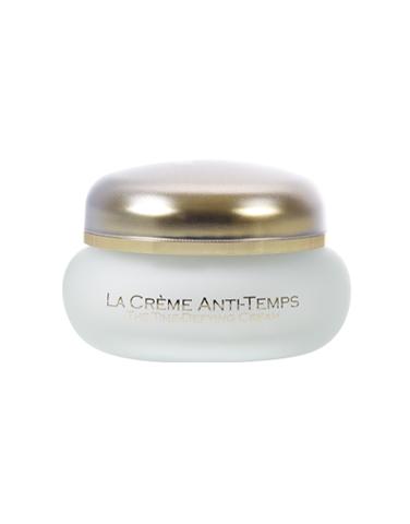 Creme Anti-Temps -50ml