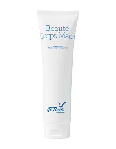Marine Body Beauty Cream 150ml