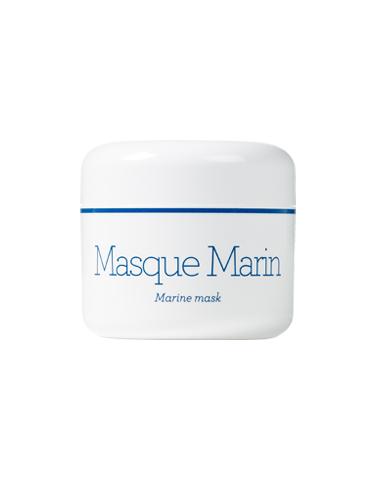 Marine Mask 30ml