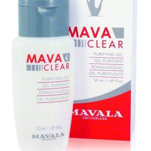 Mava-Clear