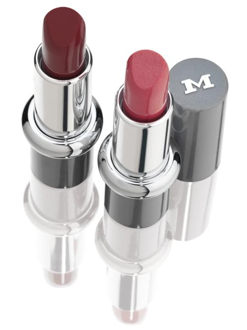 Mavala Lipstick