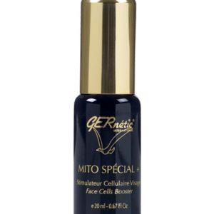 Mito Special Plus