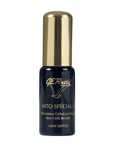 Mito Special Plus 20ml