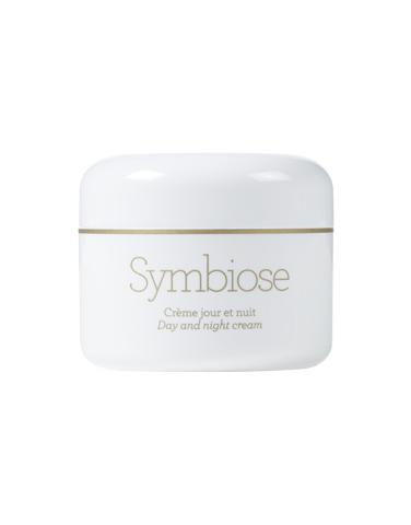 Symbiose 40ml