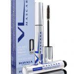 Vl Mascara Waterproof