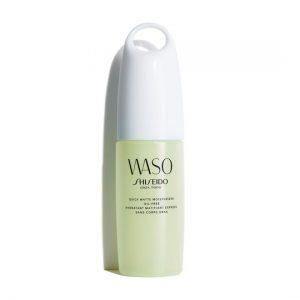 Waso Quick Matter Moisturizer Oil-Free