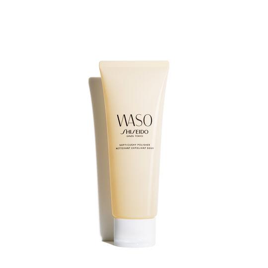 Waso Soft + Cushy Polisher