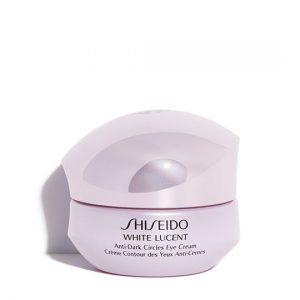 White Lucent Anti-Dark Circles Eye Cream