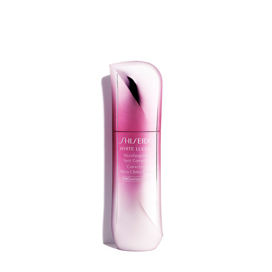 White Lucent MicroTargeting Spot Corrector (Serum)