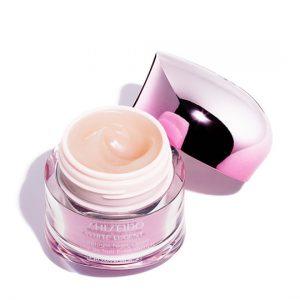 White Lucent MultiBright Night Cream